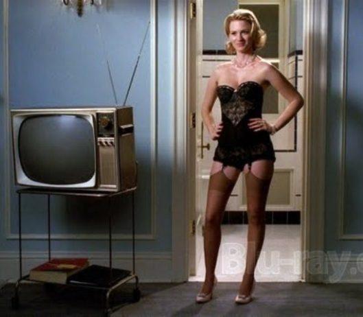 betty_draper_underwear
