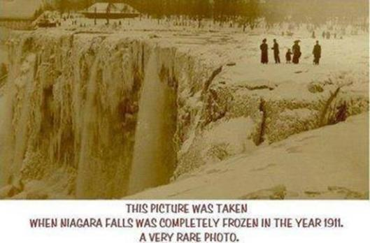 niagra-in-the-year-1911___frozen