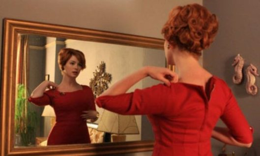 joan-holloway-mad-men-001