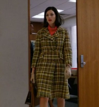 megan-draper-plaid-coat