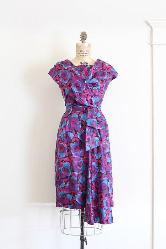 joan dress 6