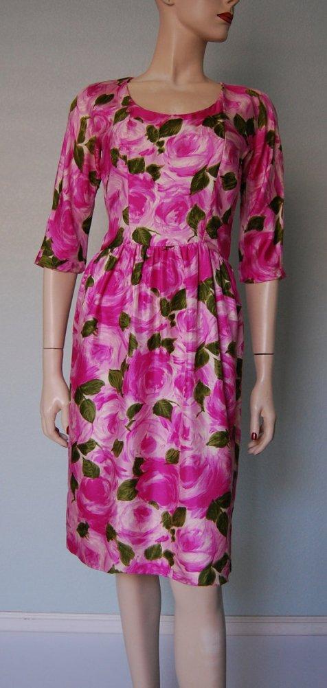 joan dress 9