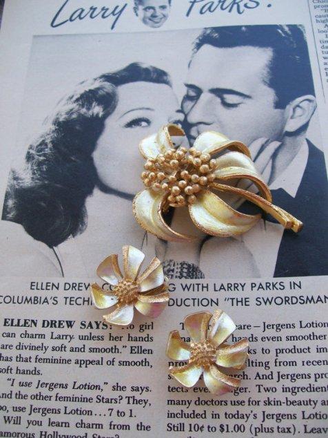 joanie jewellery