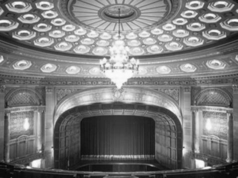 Stanley Theatre 2