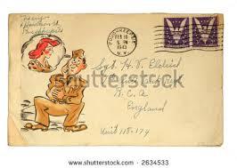 WW@ love letters 3
